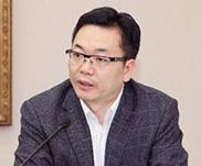 公正为民的好法官——邹碧华