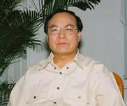 党员领导干部的楷模——牛玉儒